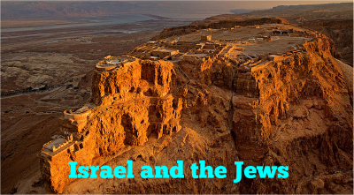Israel and the Jews